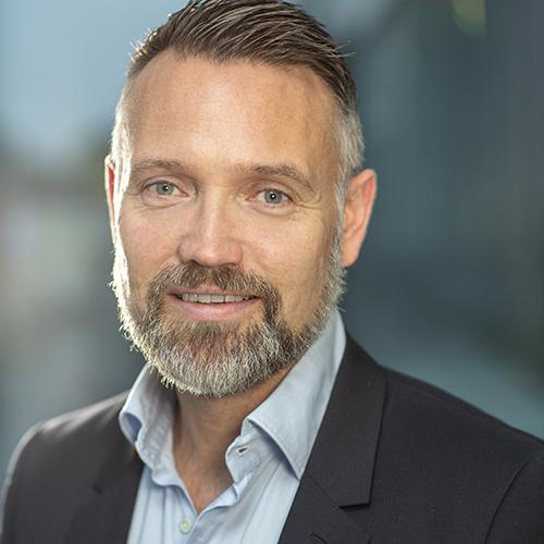 Ted Söderholm